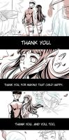 Naruhina Thank You Pg1 by bluedragonfan
