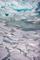 Door Bluff Ice IV by FAceleSS-21