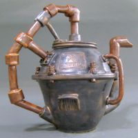 plumbers teapot 2 by cl2007