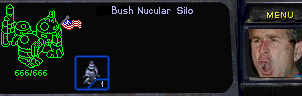 Nucular Launch Detected by ALol