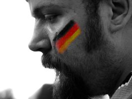 worldcup 2006 germany 1 by java-jim