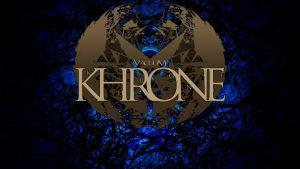 KHRONE VacuuM by MushFX