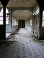 decay_24 by decay-stock