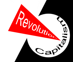Revolution by Party9999999