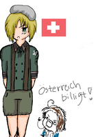 APH: Austria Approves by TheVampireThalia