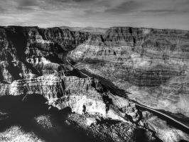 Grand Canyon 23 by abelamario