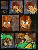JYC: Round 2, Page 11 by Res-Gestae