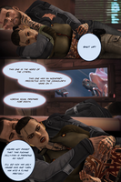 ME: Aftermath - Page 94 by Nightfable