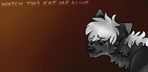 Comealive.png by Fancy-Falcon