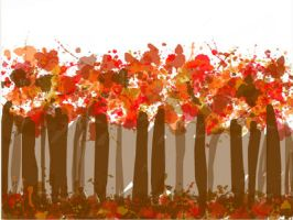 Autumn by maddy39