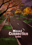 AATR4 - Missed Connection - Cover by Alerane