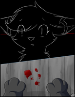 YHV page 18 by CrispyCh0colate