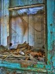 old window4 by yellowgirl83