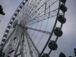manchester wheel by iyknowx