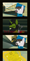 Les Miserables Comic Part 3 by Vector-Brony