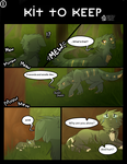Kit to Keep Pg1 by Shadowstar-12