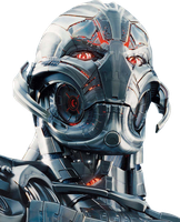 Ultron Render 1536x1899 by sachso74