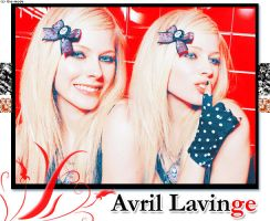 Avril by Semprime