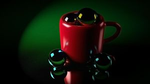 Cuppa Balls by All4Sparta