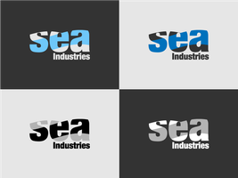 Sea Industries by remota