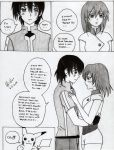 Ash x Misty: Forever Doujinshi Page 39 by Kisarasmoon