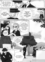 Chocolate with pepper-Chapter 6 -02 by chikorita85