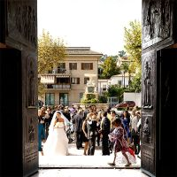 WEDDING - 3 oct 2010_11 by ideareattiva