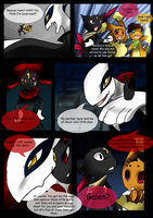 PMD-RC-mission 2 page 16 by StarLynxWish