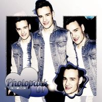 +Photopack 01[Liam Payne] by FastSmiles