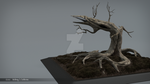 TBSH Tree of the Dead by AnthonyC3d