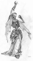 Lich - reworked by willowWISP