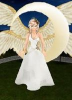 sailing the moon. by emtree01
