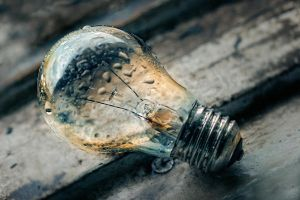 lightbulb 4 by Anti-Pati-ya