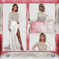 +Photopack Png Taylor Swift by AHTZIRIDIRECTIONER