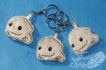 Charming Cupil Charms! by FeatherStitched