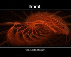 tool wallpaper 13 by va-guy