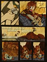 JYC: Round 2, Page 5 by Res-Gestae