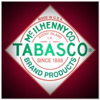 TABASCO by twiznick
