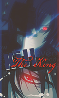 Kill The King by Dirty-Dreams