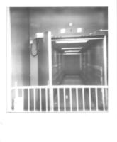 Largelevator by Picture-Bandit