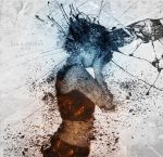 Splatter by Liancary-Stock