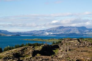Iceland-7 by DeTea