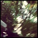 iphoneography05 by celil