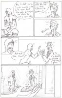 Unlikely Savior Ch.2 page 26 by pinappleapple