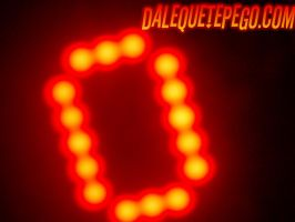 dalequetepego wallpaper by superfunk