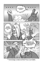 DEIDARA COMING OUT 2 by iayetta83