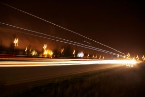 long exposure set 4 by kevisbrill