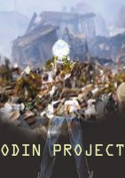 ODIN Project by ertdax212