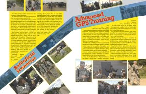 090712 Global Patriot-147 BSB LAYOUT[2] Page 3 by voirdire99