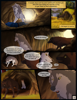 TSoYS Issue 1 - Page 6 by Kairi292